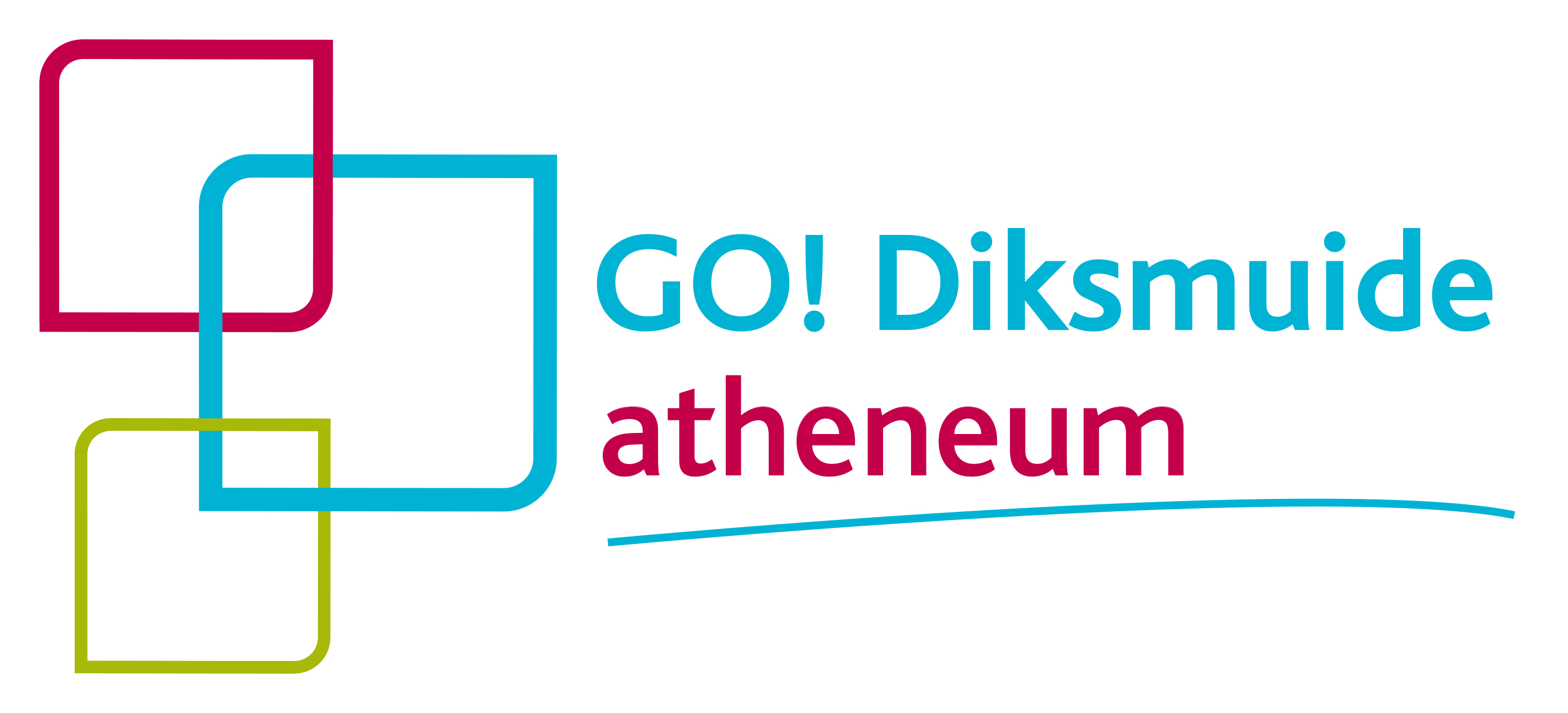 https://atheneum.go-diksmuide.be/nl